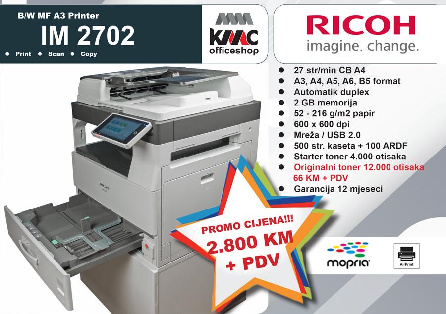 RICOH-IM-2702